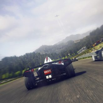 GRID 2-Reloaded Edition-SS-2