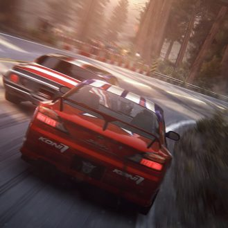 GRID 2-Reloaded Edition-SS-4