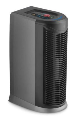 Hoover Air Purifier with TiO2 Technology (WH10200)-sale-01