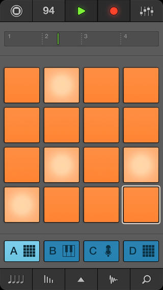 iMaschine-sale-free-03
