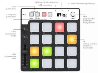 iRigPads-DJRig-release-04