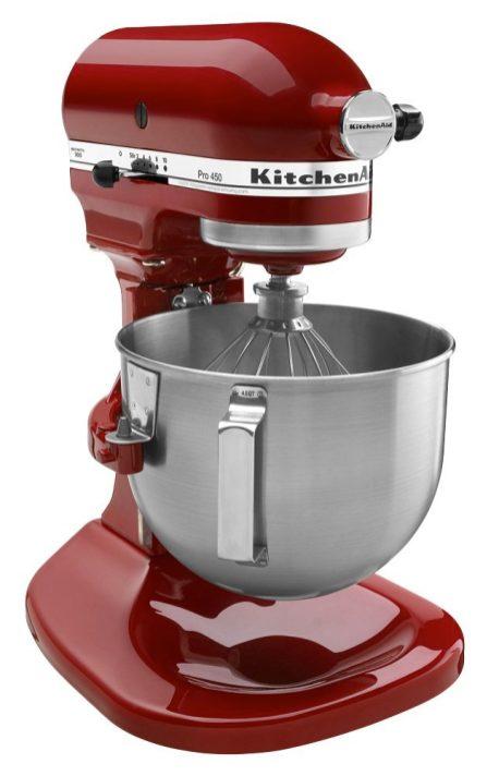 KitchenAid Pro 450 Series 4-1:2-Quart Stand Mixer-sale-02