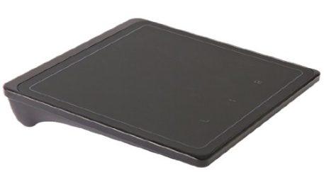 Lenovo Wireless K5923 Windows 8 TouchPad