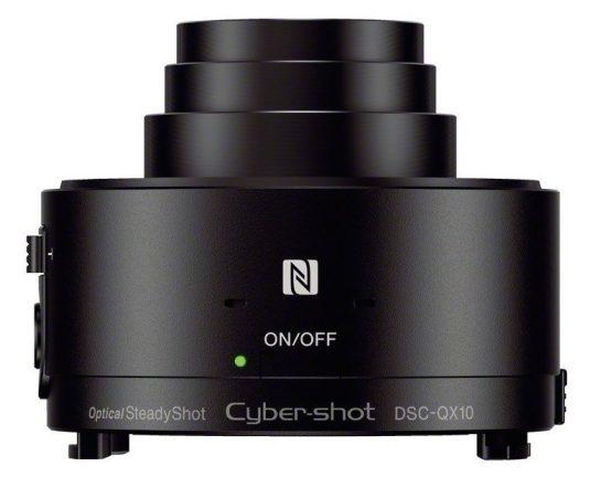 sony-dsc-QX10-smartphone-lens-1