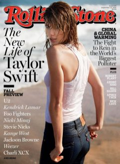 taylor-swift-rolling-stone-magazine-september-2014