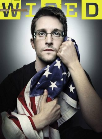 Wired-Sept-2014-cover-sale