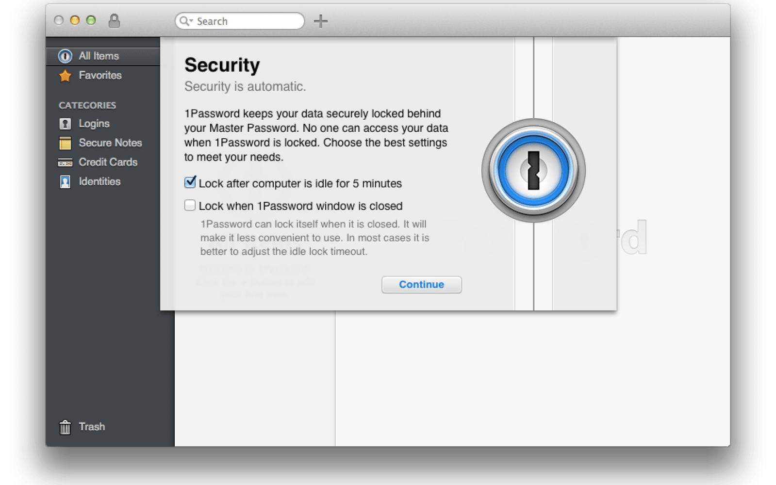 1Password for Mac $34 99 (Reg  $50) - 9to5Toys