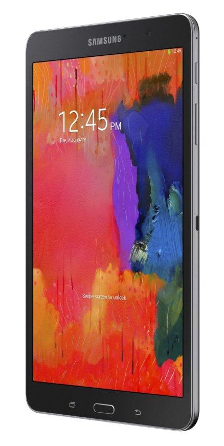 8.4-inch Samsung Galaxy Tab Pro Tablet in black-SM-T320NZKAXAR-sale-02