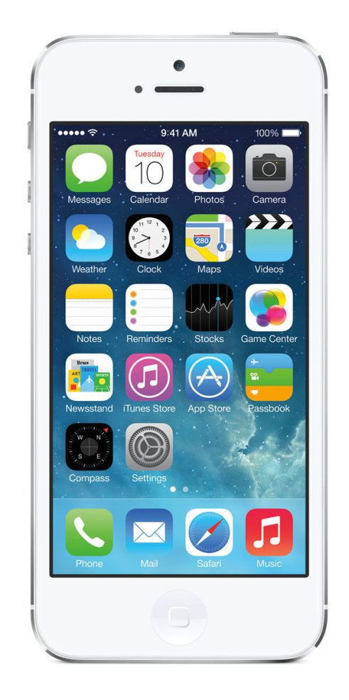 apple-iphone-5-refurb-unlocked-white