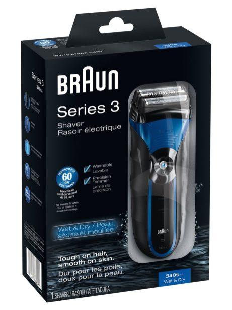 Braun 3Series Wet & Dry Shaver-340S-4-sale-01
