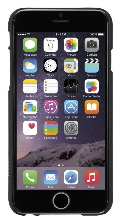 case-mate-barely-there-iphone-6-black-front