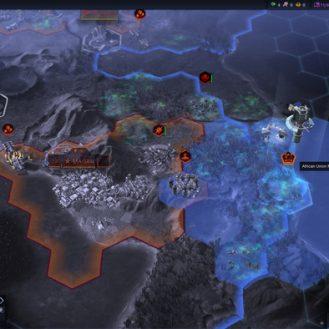 Civ_Beyond_Earth_Mac_screen_4