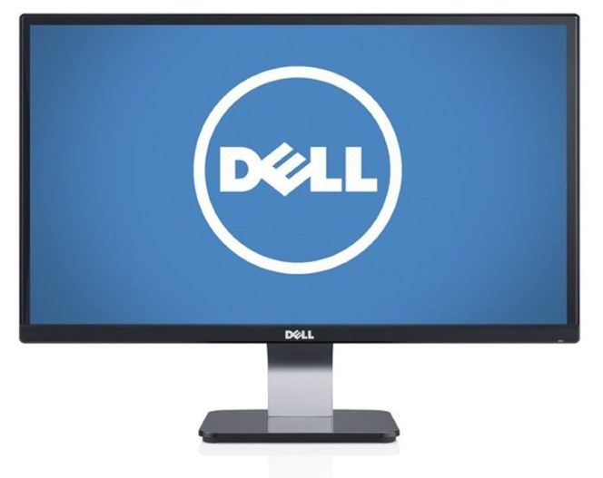 Dell S2240M 21.5-Inch Screen LED-lit Monitor-sale-01
