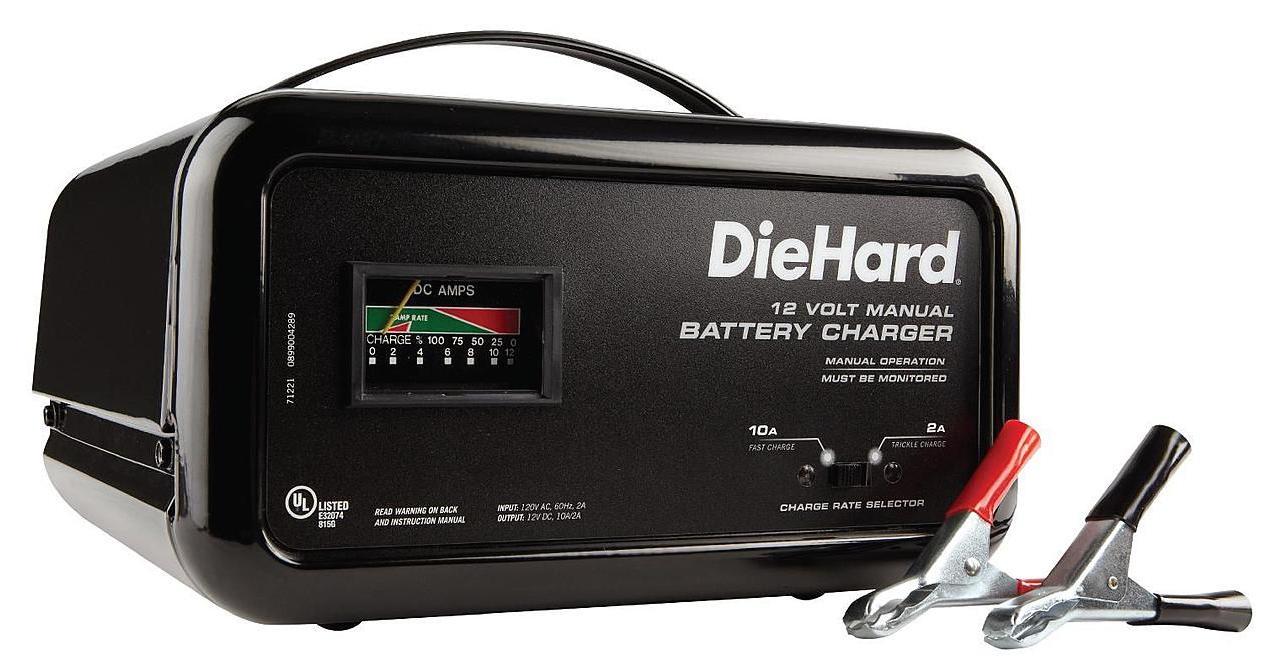 diehard power inverters 750 watt with display 25 reg 90 120 rh 9to5toys com diehard battery charger manual 71326 diehard battery charger manual 71230