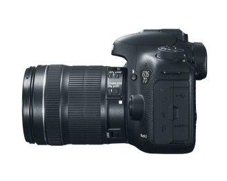 EOS 7D Mark II-Canon-new-03
