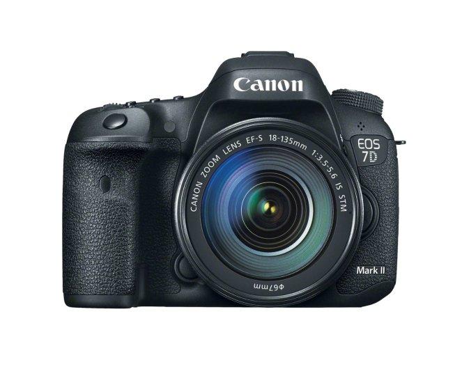 EOS 7D Mark II-Canon-new-05
