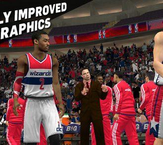 NBA 2K15-02