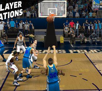 NBA 2K15-03
