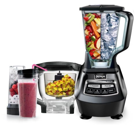 Ninja Mega Kitchen System-sale-01