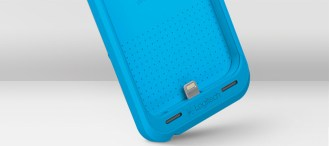 protection-plus-power-for-iphone-08