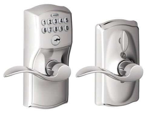 Schlage FE595 Camelot Keypad Levers-locks-sale-02