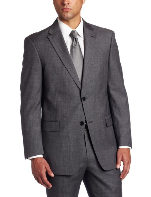 tommy-hilfiger-gray-two-button-suit