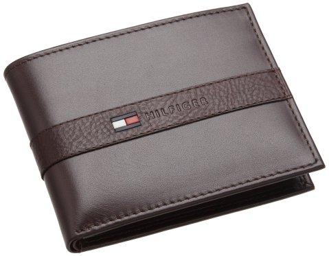 tommy-hilfiger-leather-ranger-wallet