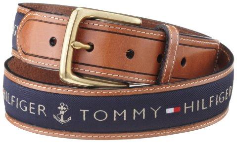 tommy-hilfiger-ribbon-belt