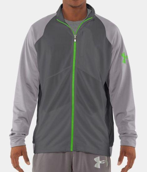 under-armour-jacket-sale