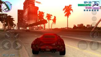 Vice City-iOS-01