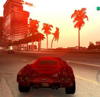 Vice City-iOS-01