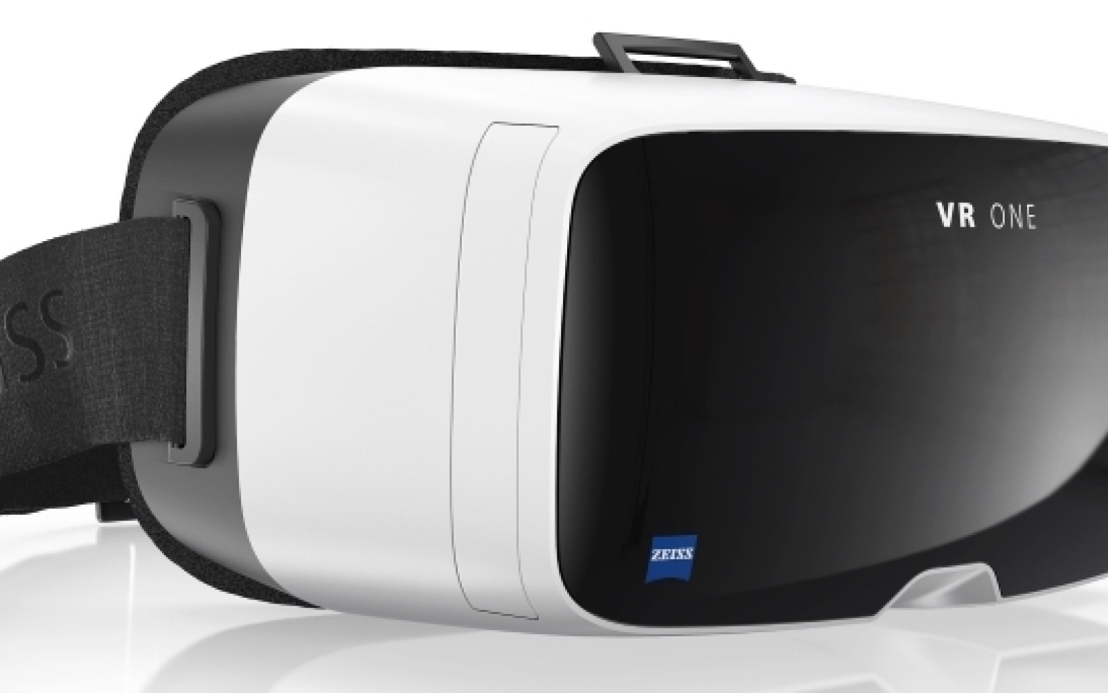 Carl Zeiss unveils its sub $100 virtual reality headset for iOS and Android
