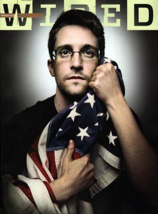 Wired-Snowden-2014