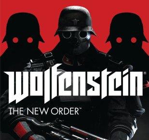 Wolfenstein-The New Order-sale-01