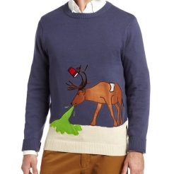 alex-stevens-ugly-christmas-sweater-1