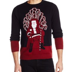 alex-stevens-ugly-christmas-sweater-3
