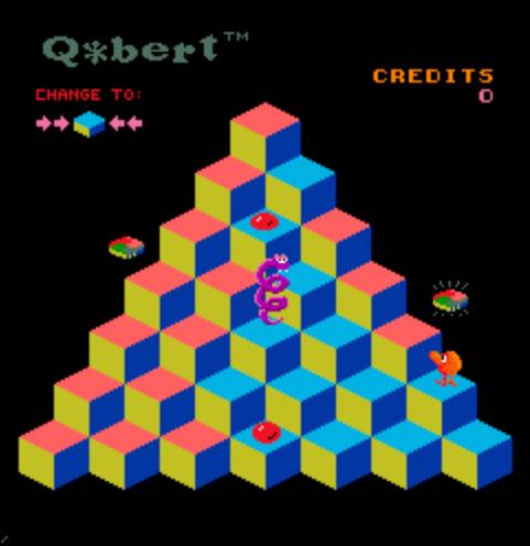 Arcade-900-QBert-Internet Archive-03
