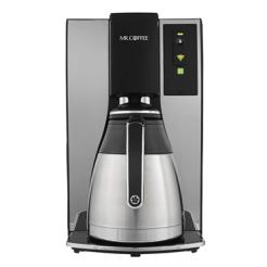 belkin-wemo-mr-coffee-1