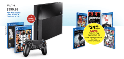Best-buy-black-friday-2014-ps4-bundle-deal