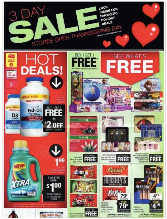 cvs-black-friday-front-page