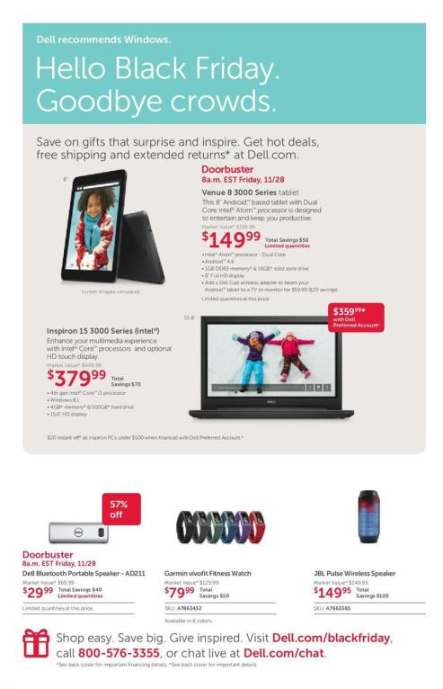 dell-black-friday-2014-2