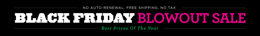 DiscountMags-Wired-Black-Friday