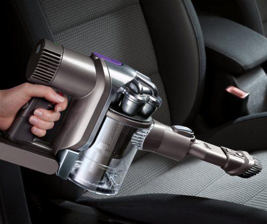 Dyson DC44 Animal Cordless Vacuum Cleaner-sale-02