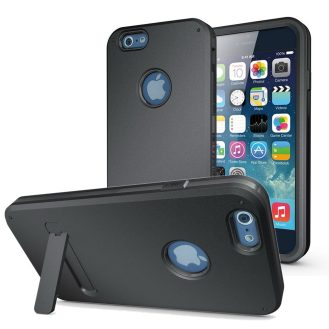 kayscase-iphone-case-2