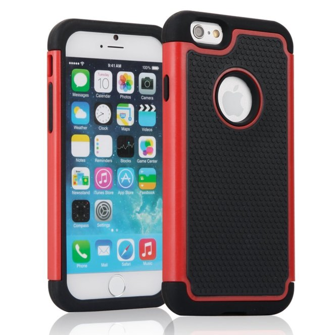 kayscase-iphone-case-3