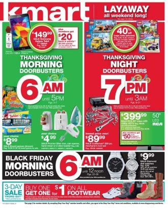 Kmart-Black Friday 2014-sale-03