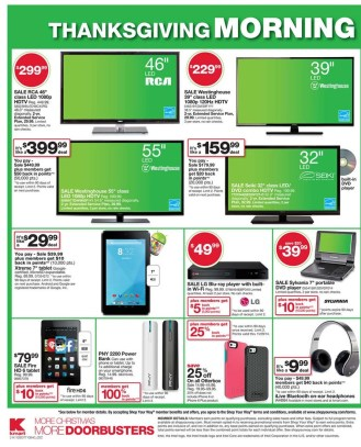 Kmart-Black Friday 2014-sale-04