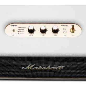 Marshall STanmore Black-sale-05