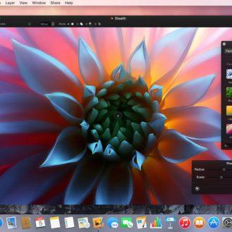 Pixelmator for Mac-01