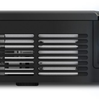 pled-w800-projector-02